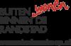Logo Wonen in Nieuwkoop